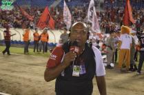 Campinense 0x1 Botafogo (208)