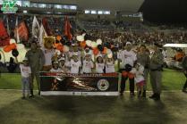 Campinense 0x1 Botafogo (221)
