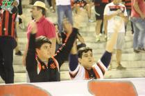 Campinense 0x1 Botafogo (231)