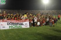 Campinense 0x1 Botafogo (237)