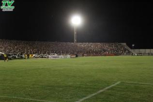 Campinense 0x1 Botafogo (24)