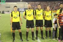 Campinense 0x1 Botafogo (246)
