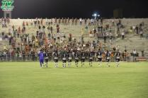 Campinense 0x1 Botafogo (255)