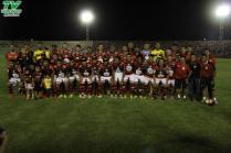 Campinense 0x1 Botafogo (259)