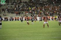 Campinense 0x1 Botafogo (27)