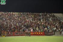 Campinense 0x1 Botafogo (31)