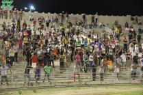 Campinense 0x1 Botafogo (33)