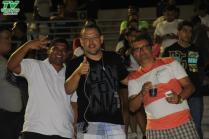 Campinense 0x1 Botafogo (51)
