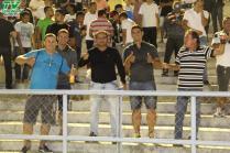 Campinense 0x1 Botafogo (53)