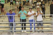 Campinense 0x1 Botafogo (57)