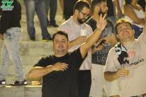 Campinense 0x1 Botafogo (59)
