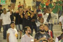 Campinense 0x1 Botafogo (63)