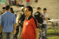 Campinense 0x1 Botafogo (7)