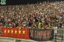 Campinense 0x1 Botafogo (72)