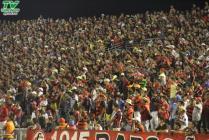 Campinense 0x1 Botafogo (73)