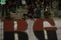 Campinense 0x1 Botafogo (89)