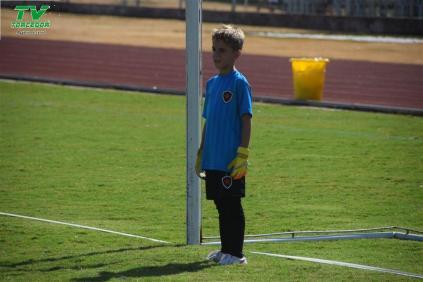 Escolinha Vila Olimpica (14)