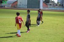 Escolinha Vila Olimpica (3)