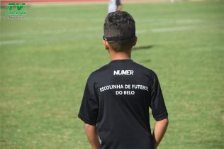 Escolinha Vila Olimpica (38)
