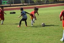 Escolinha Vila Olimpica (47)