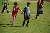 Escolinha Vila Olimpica (5)