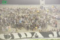Botafogo 1x0 Autos (14)