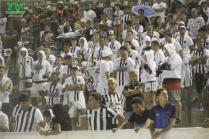 Botafogo 1x0 Autos (16)