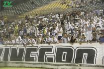 Botafogo 1x0 Autos (17)