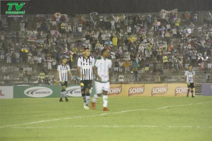 Botafogo 1x0 Autos (34)