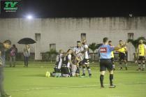 Botafogo 1x0 Autos (41)