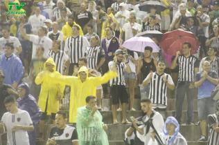 Botafogo 1x0 Autos (43)