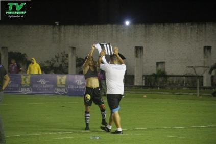 Botafogo 1x0 Autos (45)