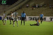 Botafogo 1x0 Autos (57)