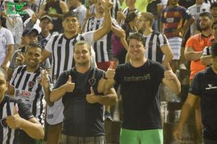 Botafogo 1x0 Autos (59)