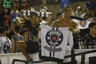 Botafogo 1x0 Autos (60)