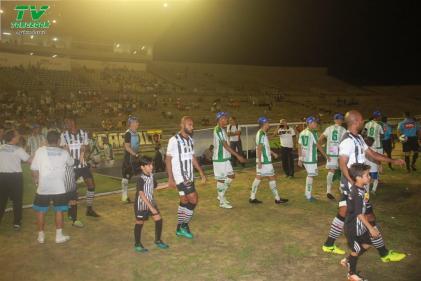 Botafogo 1x0 Autos (63)