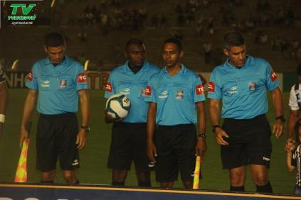 Botafogo 1x0 Autos (67)