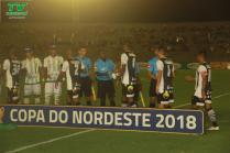 Botafogo 1x0 Autos (68)