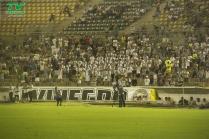 Botafogo 1x0 Autos (8)