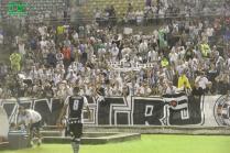 Botafogo 1x0 Autos (83)
