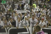 Botafogo 1x0 Autos (87)
