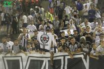 Botafogo 1x0 Autos (88)