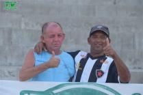 Botafogo 3x3 CSP (1)