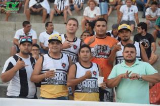 Botafogo 3x3 CSP (101)