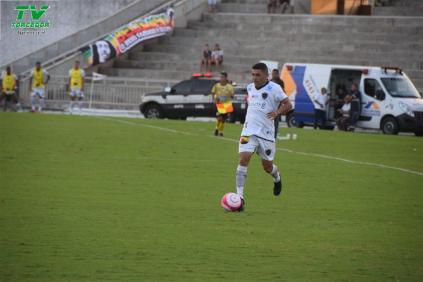 Botafogo 3x3 CSP (106)