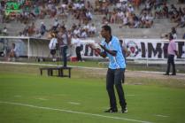 Botafogo 3x3 CSP (108)