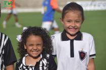 Botafogo 3x3 CSP (15)