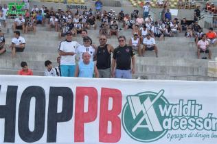 Botafogo 3x3 CSP (16)