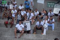 Botafogo 3x3 CSP (20)
