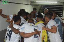 Botafogo 3x3 CSP (21)